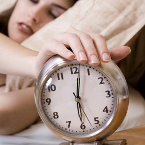http://corinneg93.edublogs.org/files/2011/05/waking-up-morning-istock-de-1rql0lp.jpg